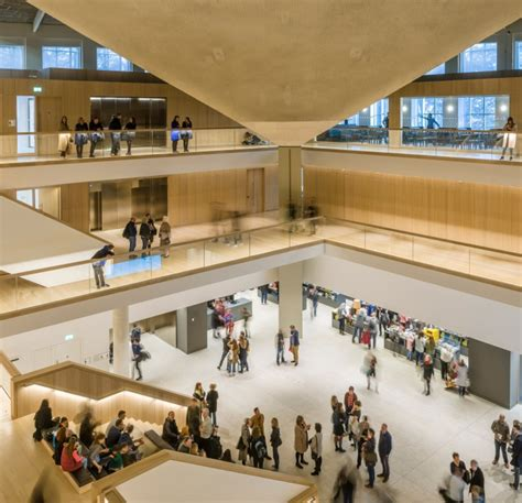 design museum london library design museum by john pawson london uk 187 retail design blog