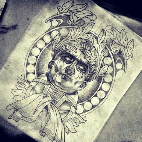 henna tattoos noosa pin by dalibor hendrych on dalibor hendrych
