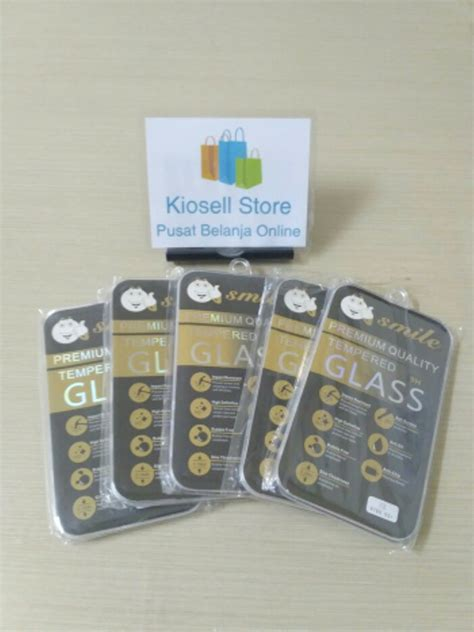 Lg Magna Tempered Glass jual tempered glass lg magna di lapak kiosell kiosellcom