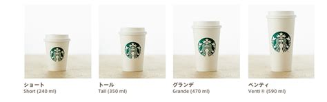 Another Word For Comfortable Starbucks In Japan Sugueh すげー