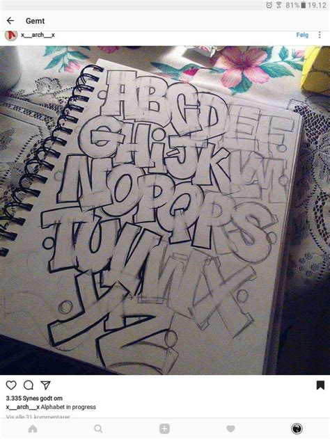 tattoo fonts v 17 best ideas about lettering styles on