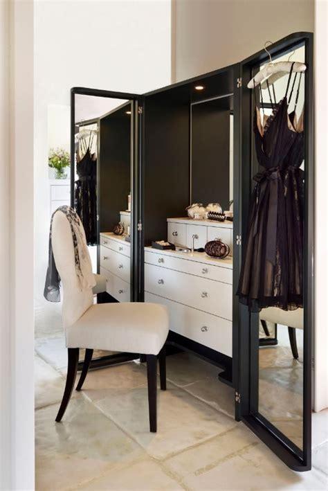 Bedroom Storage Lewis 11 Best Bedrooms Freestanding Pieces Images On
