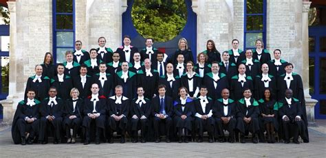 Cambridge Mba Academic Calendar by Executive Mba Programme Enters Financial Times Ranking For