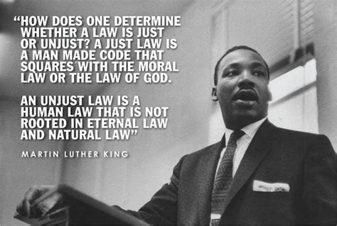 gossip meaning in vietnamese dr martin luther king jr quote law justice morality