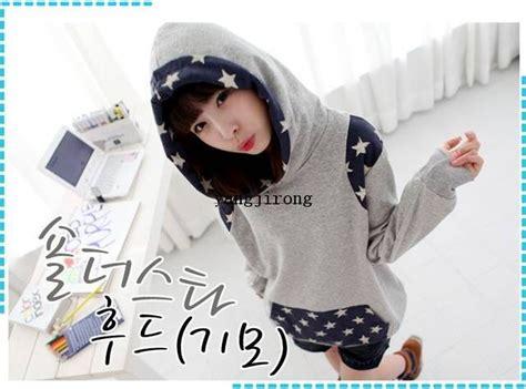 Mini Dress Gaun Summer Leisure M Import Original jual dress lucu newhairstylesformen2014