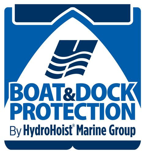 boat lift parts near me hydrohoist boat lifts pwc lifts and boat protection