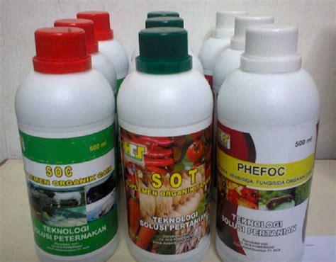 Suplemen Organik Cair Hcs soc hcs suplemen organik cair ternak terbaik