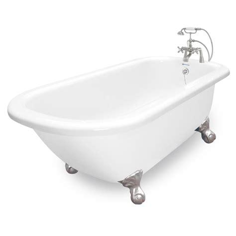 cheap clawfoot bathtub laundry tub faucet drain tube author archives chloesin