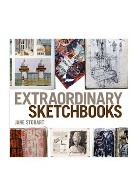extraordinary sketchbooks inspiring exles 140813442x betwixt blighty and chicago extraordinary sketchbooks