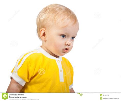 Small Child Sad Royalty Free Stock Images Image 34737279 Small Children Images