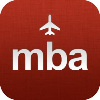 Sponsoring Mba by Sponsors Inaugural Korea Airfinance Conference