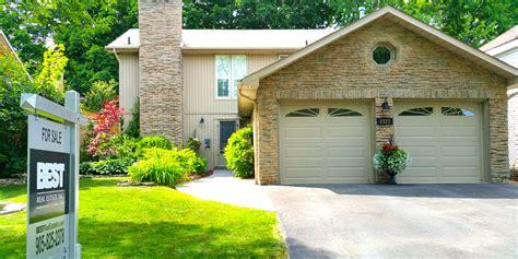 Garage Sales Oakville Ontario by Burlington Oakville Ontario Homes For Sale Best Real