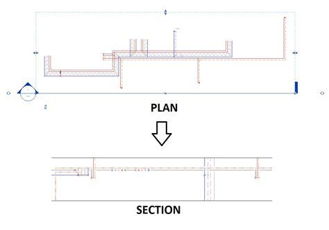 piping riser diagram wiring diagram schemes