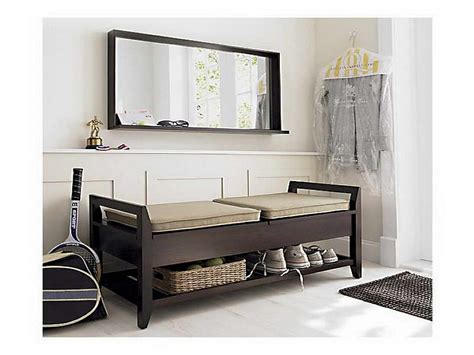 shoe storage bench with seat what are pros and cons of shoe storage benches and cubbies