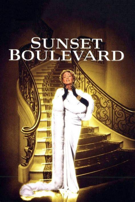filme stream seiten sunset boulevard sunset boulevard movie review 1950 roger ebert