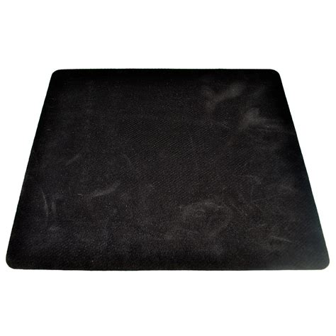 High Precision Gaming Mouse Pad Normal Edge Model 9 high precision gaming mouse pad normal edge model 1 jakartanotebook