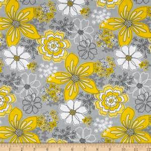 Minky cuddle fabric in addition yellow vinyl fabric additionally