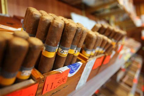 bureau de tabac venta arrechea xareta territoire sans