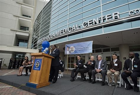 ucla emergency room top stories supervisor ridley health