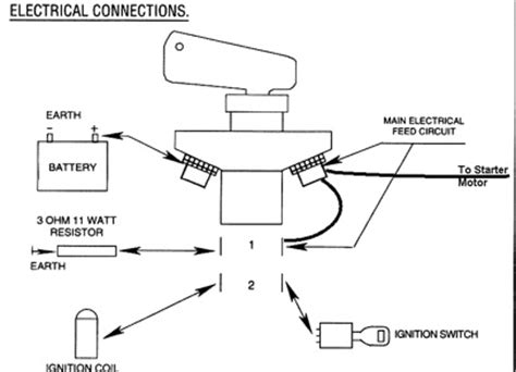 fia master switch wiring diagram 32 wiring diagram