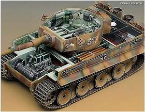 Моделирование танков своими руками чертежи