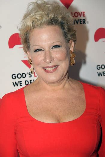 bette midler hairstyles hairstyles bette midler curled hairstyle