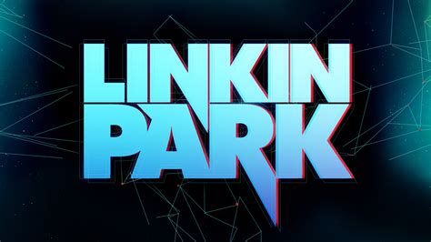 linkin park linkin park wallpapers high resolution and quality download