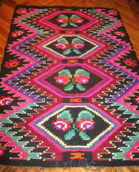 land of rugs discount code rug code rugs ideas