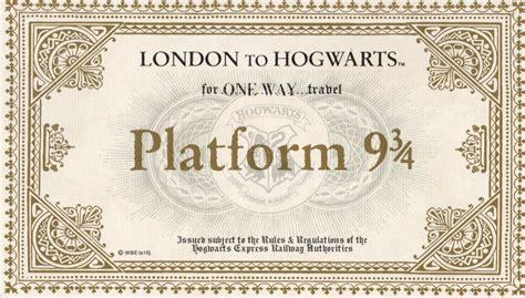 Harry Potter Acceptance Letter Envelope Font Harry Potter Acceptance Letter Envelope Resume Cover Letter Template