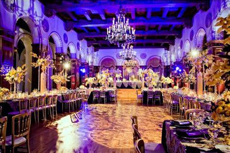 wedding hotels in los angeles ca wedding in mcarthur park area 2015 hotels los angeles california ca city