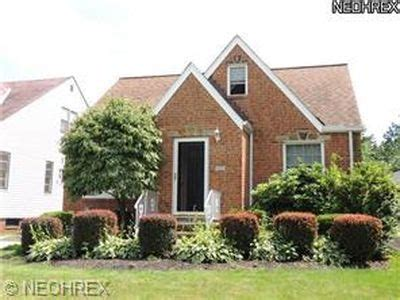 Home Access Center Parma by 4431 Grantwood Dr Parma Oh 44134 Is Recently Sold Zillow