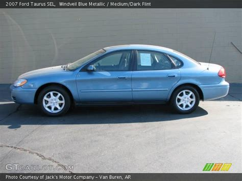 2007 ford taurus sel 3 0 liter ohv ford 4 0 ohv engine ford free engine image for user manual download