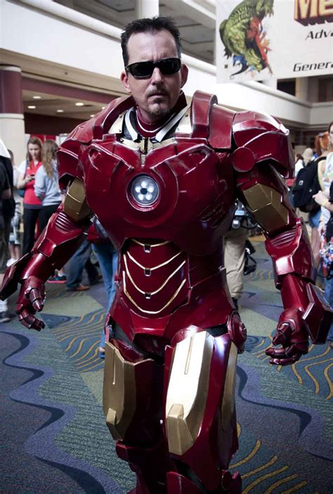 gallery avengers cosplay bber atr