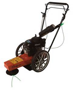 Where To Buy Honda Eaters Hedge Trimmers Trimmers And Eaters Runyon