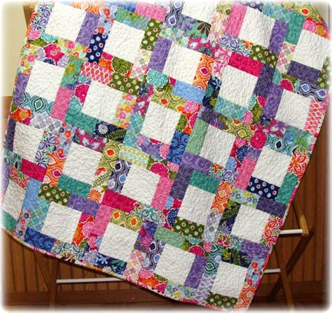 Quilting Scraps by 25 Unique Scrappy Quilt Patterns Ideas On