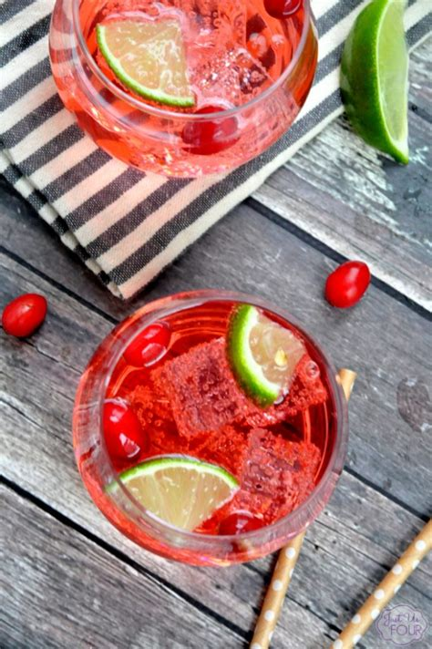vodka tonic cranberry cranberry lime vodka tonic my suburban kitchen
