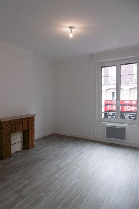 chambre a louer rouen location appartement 3 pi 232 ces rouen 690 appartement