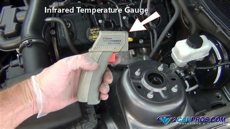1995 Jeep Check Engine Light No Check Engine Light Idle No Free Engine Image