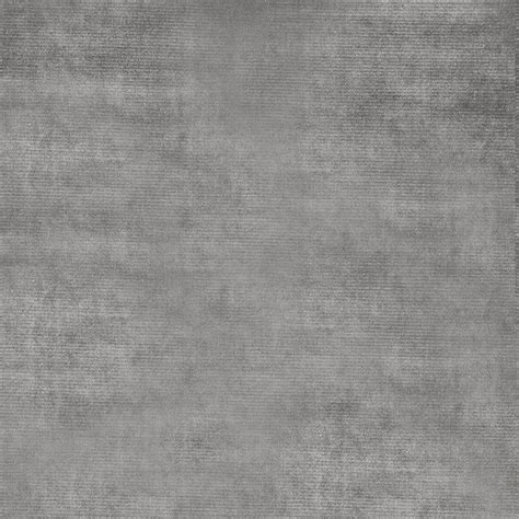 Accent Upholstery Jaclyn Smith 02633 Velvet Slate Discount