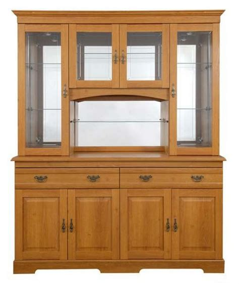 Sideboard And Display Cabinet buy caxton canterbury 4 door display cabinet and sideboard