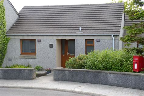 Kirkwall Cottages by Orkney Self Catering Accommodation Northlink Ferries