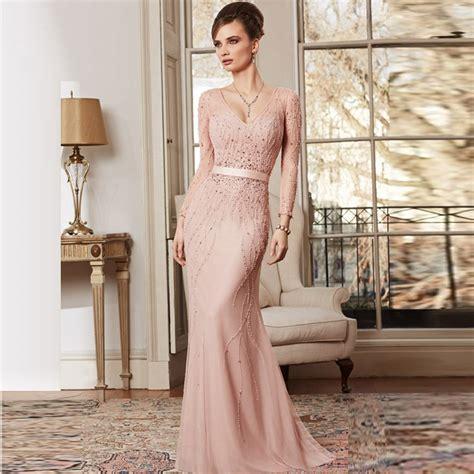 imagenes de vestidos de novia a la moda vestidos de novia para bodas de plata