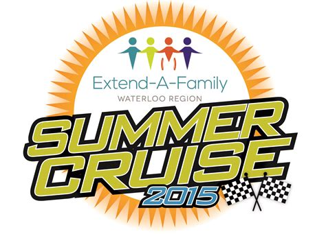 Extend A Family Kitchener by Eaf Summer Cruise Aug 23rd Extend A Family Waterloo