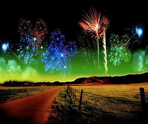 new year live wallpaper for windows 7 happy new year live wallpaper android apps on google play