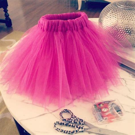 organza petticoat tutorial 154 best diy tutu images on pinterest tutu dresses