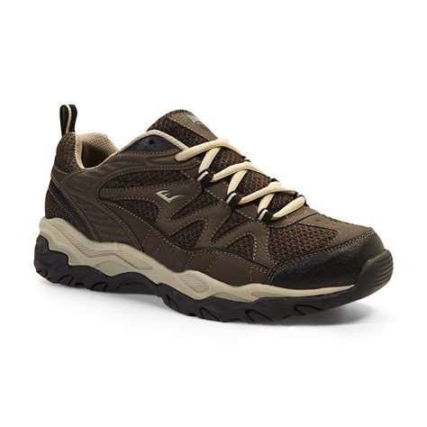 brown athletic shoes everlast 174 sport s winston athletic shoe brown