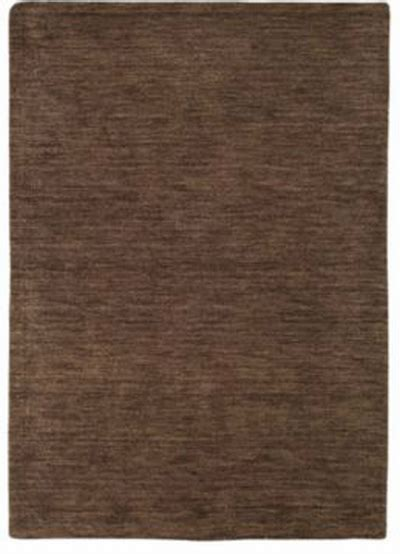 B Q Kitchen Rugs Berber Carpet 10 Most Beautiful Hometone