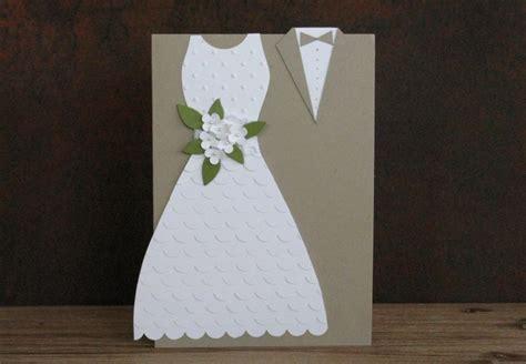 Hochzeitskarten Selber Machen by Hochzeitskarten Selber Basteln Jjhastain