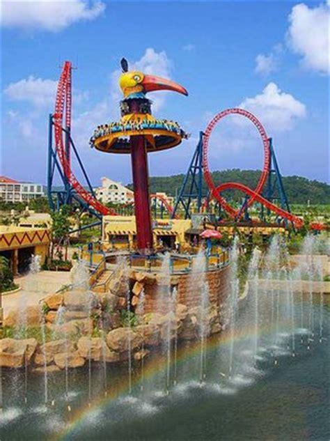 theme park zhuhai zhuhai weather in august zhuhai temperature in august