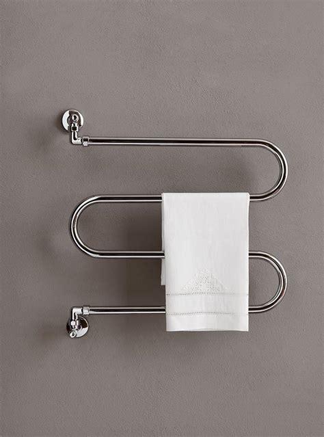 asciugamani bagno porta asciugamani elettrici bath bath